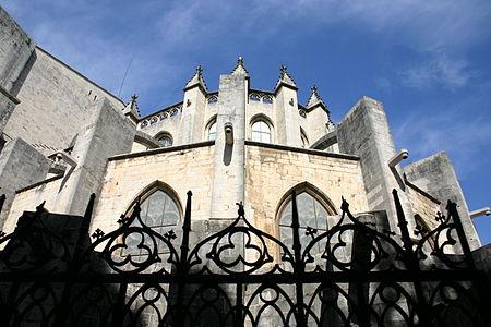 Spain.Girona.Catedral.Atras.3.jpeg