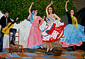 Spanish Dancers with Guitarist.jpg