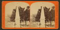 Spanish Monument in the Plaza, from Robert N. Dennis collection of stereoscopic views.png