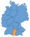 Sparda Augsburg.png