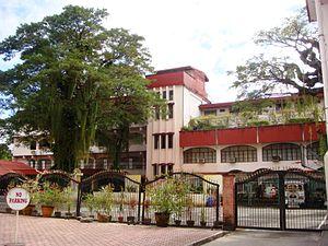 San Rafael, Bulacan