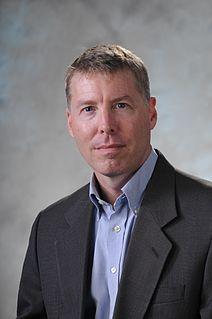 David A. Spencer