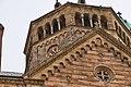 Speyerer Dom (Domkirche St. Maria und St. Stephan) 2018 - DSC01045 - Speyer (46721592802).jpg