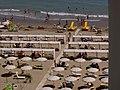 Spiaggia di Riccione 03.jpg