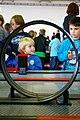 Spielemesse Salzburg 2011.jpg
