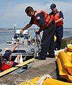 Spill response training 130731-G-ZZ999-003.jpg