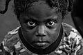 Spooky Eyes (Imagicity 810).jpg
