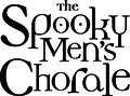 Spookylogo01.png