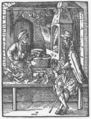 Sporer-1568.png