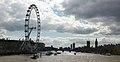 Spring in London (7154054005).jpg