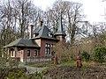 Sprookjeshuis, Rivierenhof - panoramio.jpg