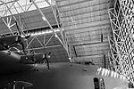 Spruce Goose-3.jpg
