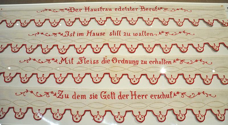 File:Spruchbänder 1930er VLM.jpg