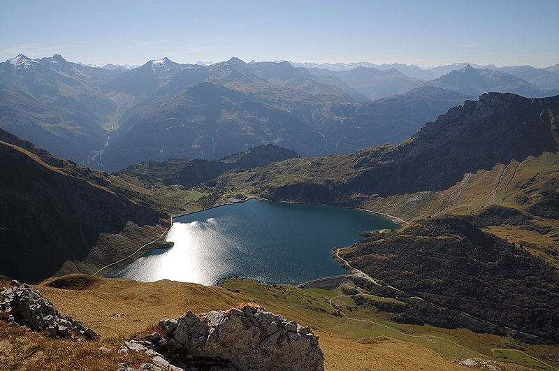 Spullersee a03