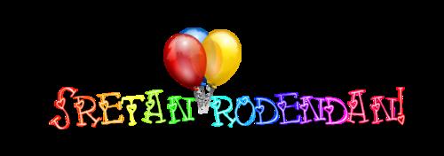 zahvala za rođendan Razgovor sa suradnikom:Franko – Wikipedija zahvala za rođendan