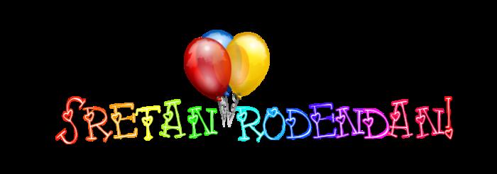 http://upload.wikimedia.org/wikipedia/commons/thumb/1/12/Sretan_rodendan.png/700px-Sretan_rodendan.png