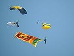 Sri Lanka 70th Independence - SLAF (7).jpg