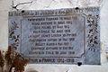 St-Julien plaque 0707.jpg