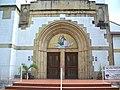 St-leo-abbey-entrance02.jpg