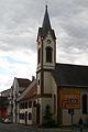 St.-Thomas-Kirche Singen Htwl.jpg