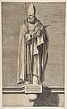 St. Augustine MET DP817160.jpg