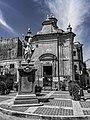 St. Chatald Chappel - Rabat.jpg