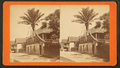 St. Francis St., near the Barracks, from Robert N. Dennis collection of stereoscopic views 2.png