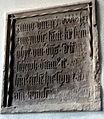St. Gumbertus 15.JPG