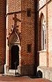 St. Jodok Landshut, Hintertür.jpg