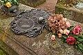 St. Johannes Friedhof Grabplatte HaJN 5066.jpg