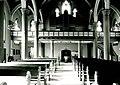 St. Josef Kupferdreh-Orgelbühne.jpg