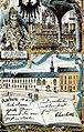 St. Leonhard Aachen 1900.jpg
