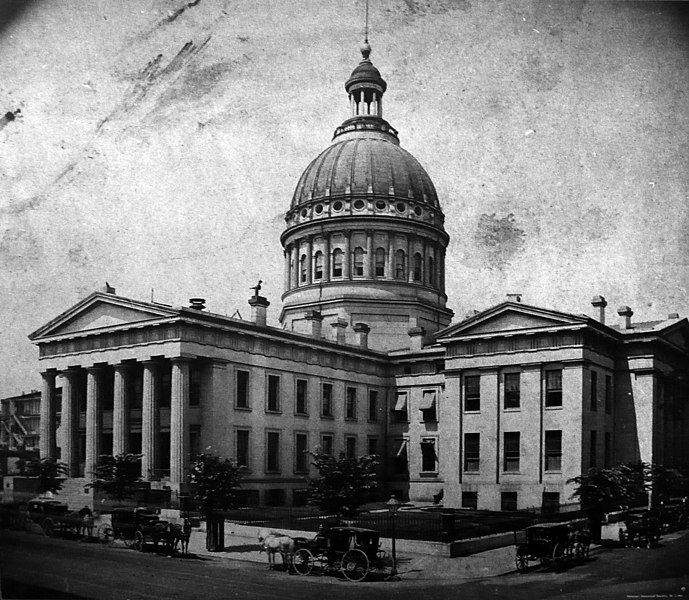 File:St. Louis, MO Old Courthouse in 1862 (3400916133).jpg