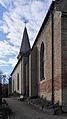 St. Marien-Kirche Kahleby IMGP3510 smial wp.jpg