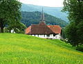 St. Martin, Siensbach.jpg