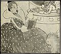 St. Nicholas (serial) (1873) (14781266741).jpg