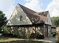 St. Nicholas Antiochian Orthodox Church Urbana Illinois.jpg