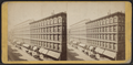 St. Nicholas Hotel, Broadway, New York, from Robert N. Dennis collection of stereoscopic views.png