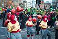 St. Patricks Festival, Dublin (6990574745).jpg