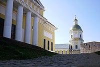 St. Peter and Paul Gate Church.jpg