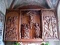 St. Peter und Paul Detwang altar - Rothenburg ob der Tauber.JPG
