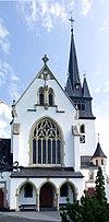 St. Walburgis Leubsdorf - Westwerk.jpg