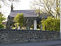 St Alban's Church, Windy Nook.jpg