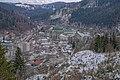 St Blasien Blick vom Weißensteinfelsen.jpg