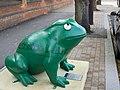 St George;s Toad.jpg