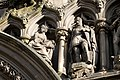 St Giles Cathedral - 06.jpg