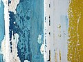 St Ives boat peeling paint texture - free to use - Flickr - Carolyn Saxby.jpg
