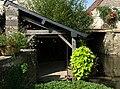 St Jean-sur-Erve lavoir01.jpg