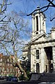 St John's Church, Smith Square, Westminster, London SW1 - geograph.org.uk - 740609.jpg