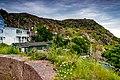 St John Newfoundland (40469257655).jpg